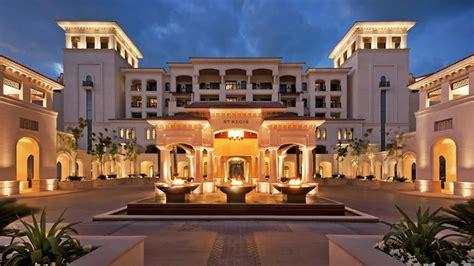 abu dhabi best hotels the 5 best luxury hotels in abu dhabi