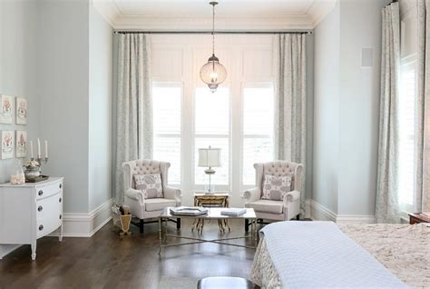 Classic Coastal Inspired Family Home   Home Bunch Interior