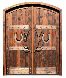 Solid Exterior Wood Doors Solid Wood Entry Door Solid Wood Interior Doors Wood Doors Home Design