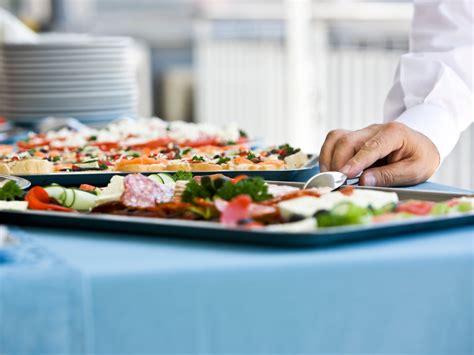 migros kuchen bestellen plateaux et service migros