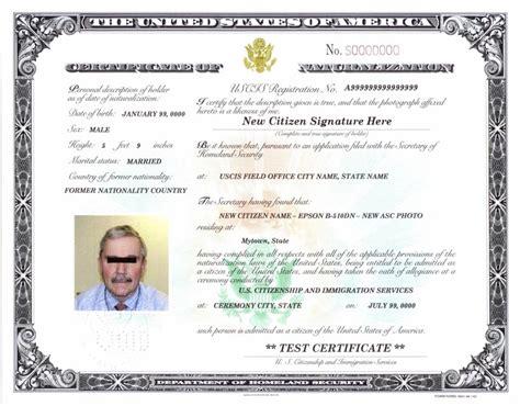 Applying For Citizenship With A Criminal Record N 400 Process Us Naturalization To Apply For Citizenship