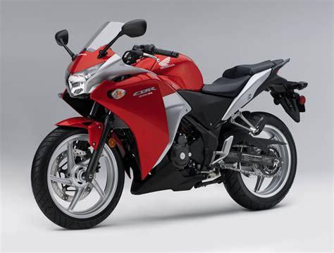 honda cbr bike new honda launches new cbr 250r bike news of auto parts and