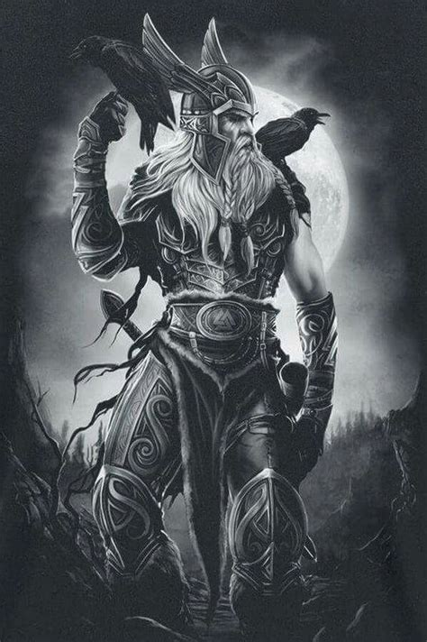 988 best viking images on pinterest norse mythology