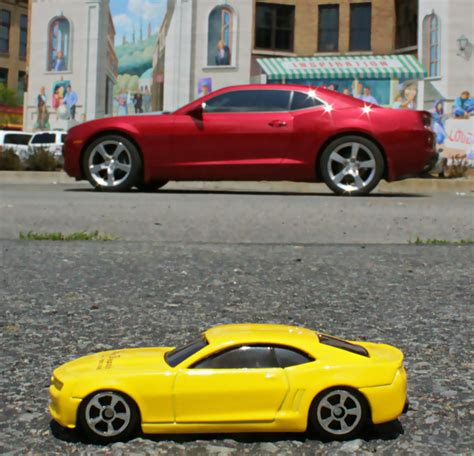 Chevy Camaro Giveaway - the sunday dispatch chevy camaro just one giveaway at
