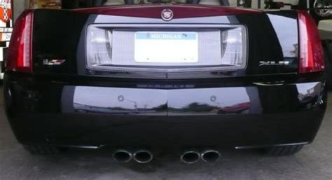 security system 2008 cadillac xlr v electronic valve timing sell used 2008 cadillac xlr v series supercharged low miles in jackson michigan united states