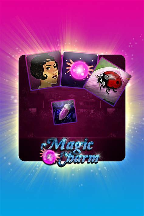 magic charm video slot casino game developer zeusplay