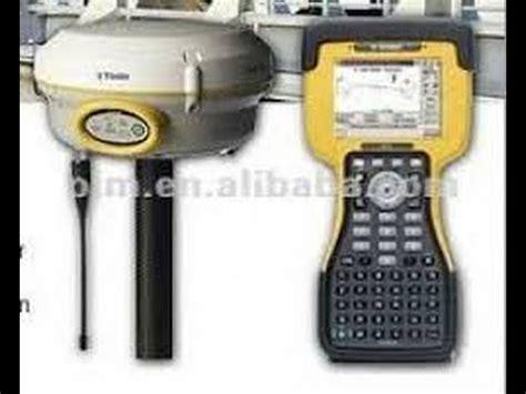 021 95918297 jual gps geodetic trimble r4 rtk gnss