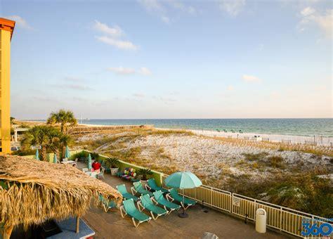beachfront hotels in destin destin florida beach hotels