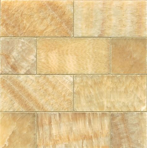 Hillsboro Flooring by Butterscotch Onyx 3 215 6 Honed Marble Hillsboro Carpet