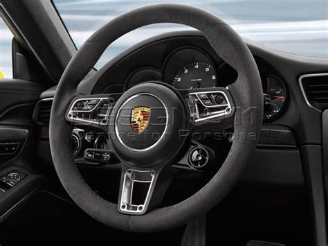 porsche steering wheel buy porsche cayman 718 steering wheels with air bag