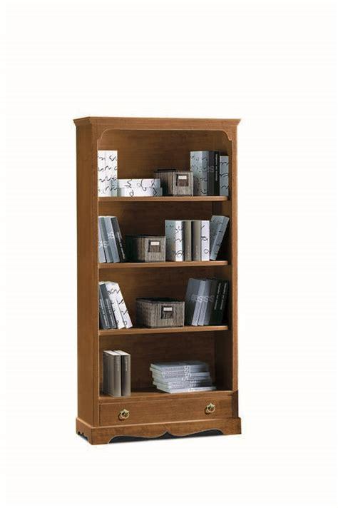 mobili librerie offerte offerte mobili a torino libreria to312