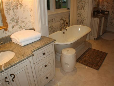 country bathroom remodel ideas country bathroom vanities hgtv