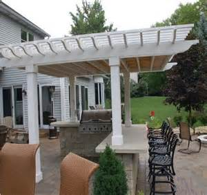Solid Roof Pergola by 17 Best Images About Outdoor On Pinterest Garage Ideas