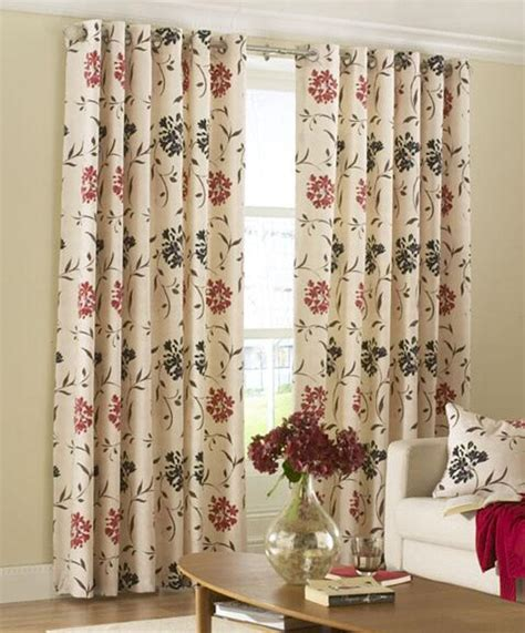 decorating with curtains modern furniture luxury living room curtains ideas 2011