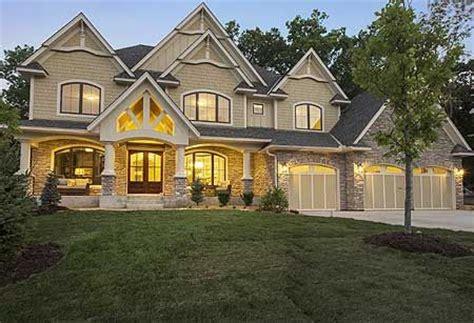 northwest timber style luxury hwbdo68992 craftsman from 556 best house ideas images on pinterest custom homes
