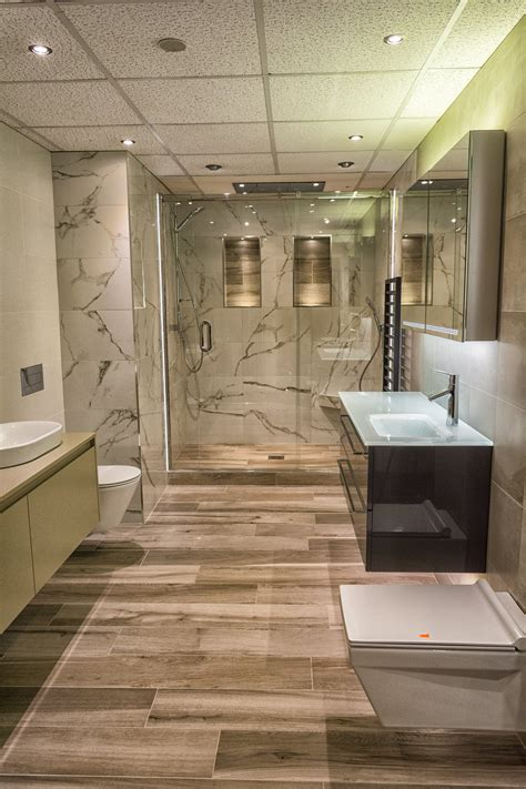 bathroom showrooms berkshire bathroom showrooms berkshire showroom options bath tile