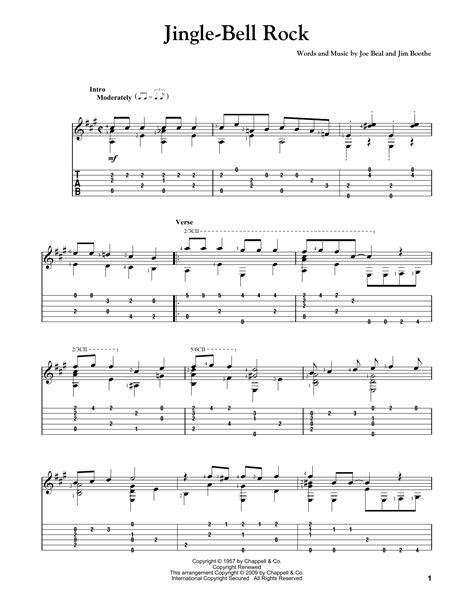 bells testo jingle bells lyrics coloring pages