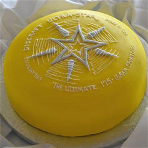 ultimate frisbee cake occasion cakes pinterest cake  birthday cakes   birthday