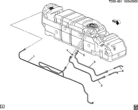 chevrolet truck parts diagram chevrolet truck power steering parts schematics get free