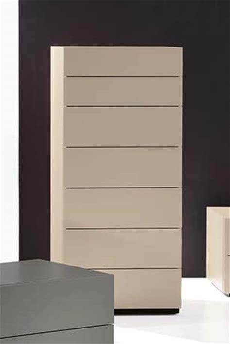 hohe kommode weiß sideboard mit schubladen schlafzimmer das beste aus