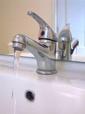 bathroom sink crack repair how to refinish cracked resin bathroom vanity sink basins our pastimes