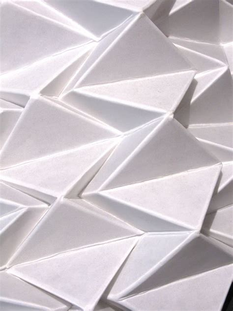 White Origami Paper Uk - sculpture paper and origami on