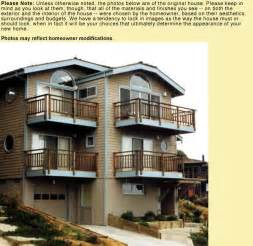 3 Storey House Plans Three Story House Plans Find House Plans