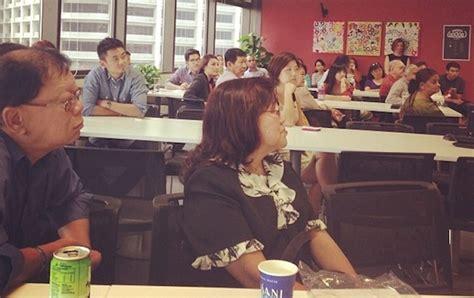 jp singapore careers シンガポール人の親の31 が 起業家はトップキャリアパス だと考えているというリサーチ結果 the bridge