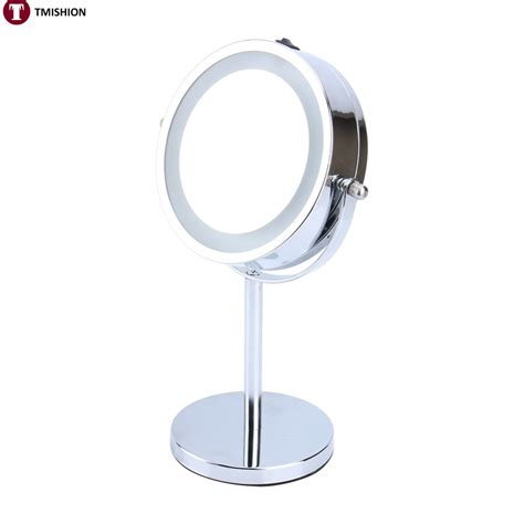illuminated magnifying bathroom mirrors illuminated bathroom mirror reviews creative bathroom