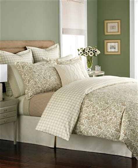 martha stewart comforter covers duvet covers bedding bed bath beyond