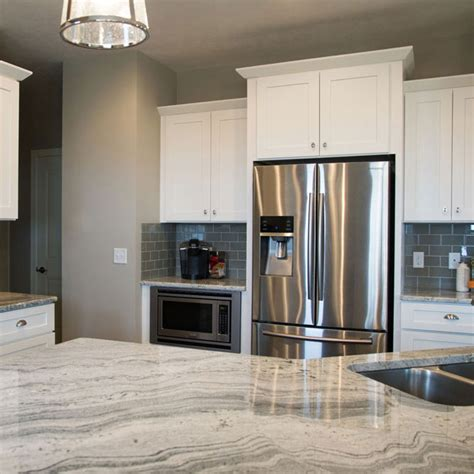 Quartz Countertops Omaha by Premier Countertops Omaha S Kitchen And Bath Remodeling