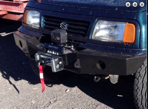 accident recorder 1997 acura cl free book repair manuals service manual remove door panel on a 1993 geo tracker 1996 geo tracker front door panel