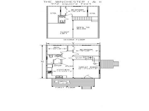 cottage blueprints log cabin minecraft blueprints minecraft cottage