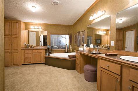 kabco platinum 2817 evangeline home center