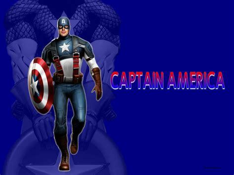 what of is captain captain america captain america wallpaper 26883172