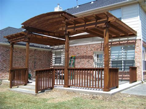cedar patio cover wood patio covers redwood patio covers cedar patio covers dallas