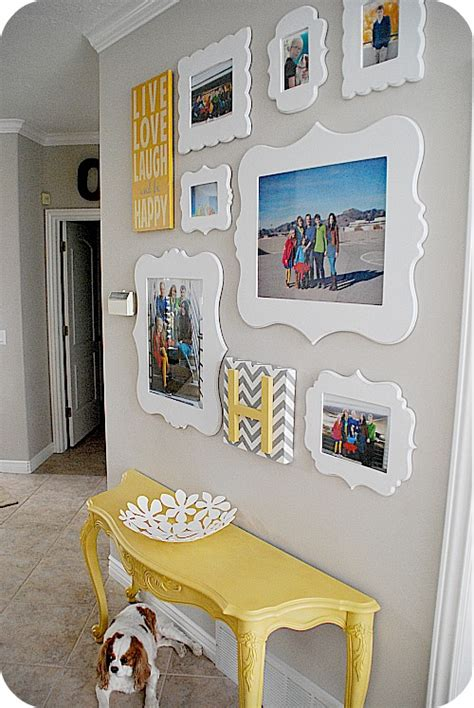 gallery wall inspiration gallery wall ideas and inspiration lilybuttondesign