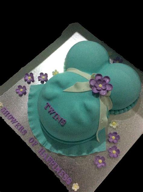 Baby Shower Cakes Brisbane by Baby Shower Cakes Antonia S Cakes Wedding Birthday