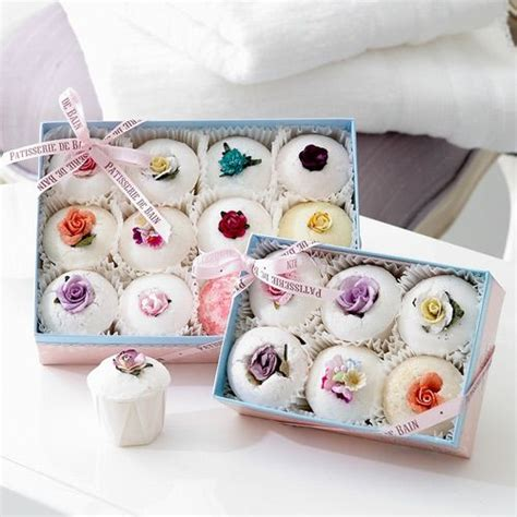 Piring Butter Cupcake 344 best images about bath packaging on
