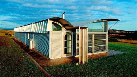 glenn house 17 best images about glenn murcutt on pinterest architecture weekender and australia