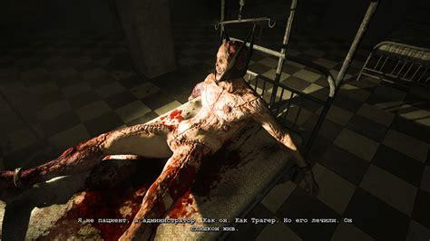 horror full version free games download outlast 2013 for pc games full version free download pc