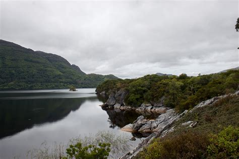 Landscape Photography Kenmare The World S Best Photos Of Kenmare And Landscape Flickr