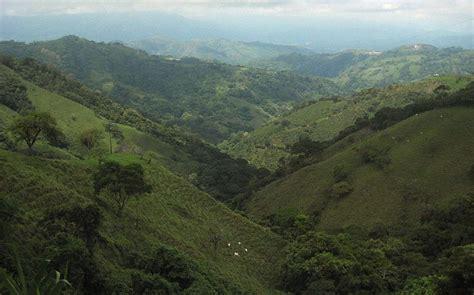 along with the gods san jose eine traumreise durch costa rica reiseziele ch