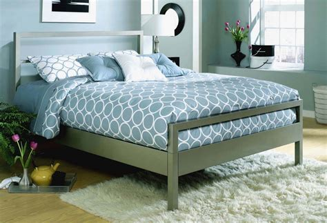 halo bedding southern textiles halo bedding 80eq hal homelement com