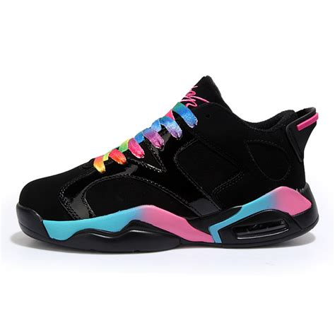 basketball shoe for basketbal athletic sports boys new cheap
