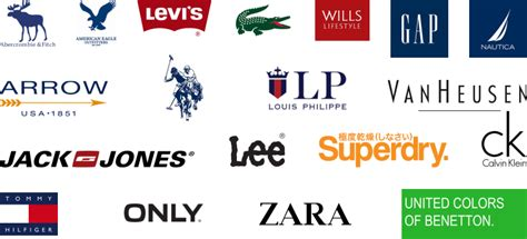 Wardrobe Brands In India by Fashion