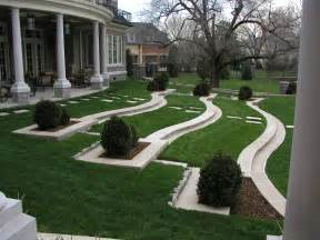 New and unique diy landscape design ideas for 2014 pictures gallery