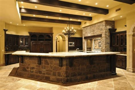 kitchen island storage design kitchen awesome luxury homes kitchens large luxury home