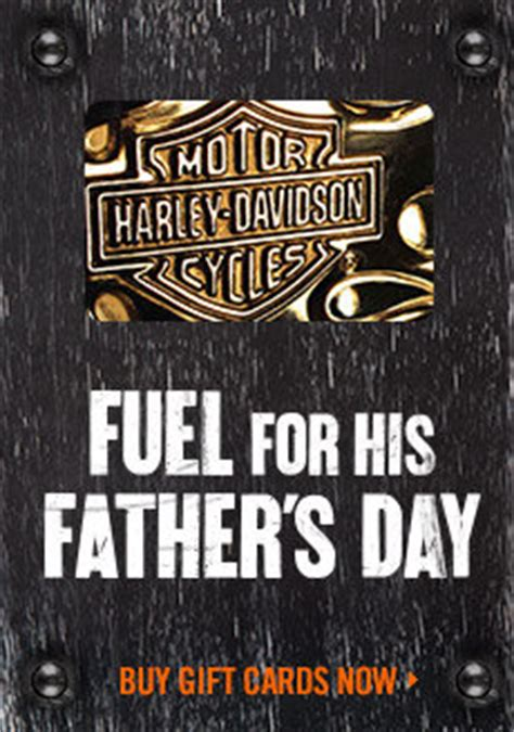 Where To Buy Harley Davidson Gift Cards - buy a gift card