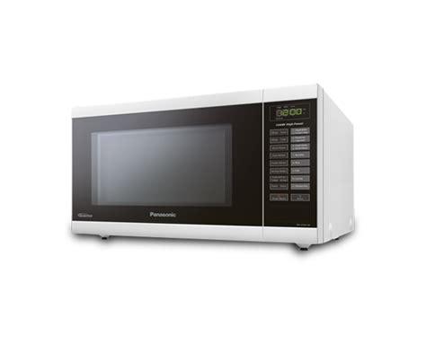 Panasonic Microwave Drawer by Buy Panasonic Microwave Oven Microwave Oven